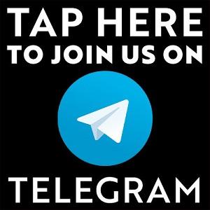 Join our Telegram